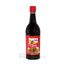 710 ml-Salsa china
