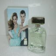 80 ml-Agua de tocador Queen of SEDUCTION,
